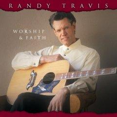 Worship_Faith
