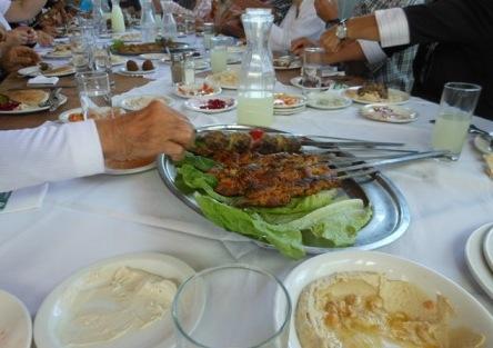 イスラエル旅行_写真4JPG