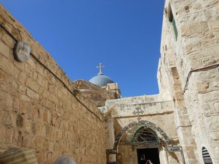 イスラエル旅行_写真5JPG