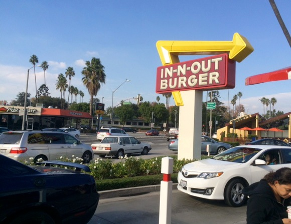 IN-N-Out -BURGER-14
