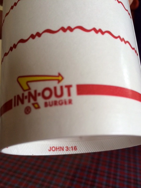 IN-N-Out -BURGER--3-13