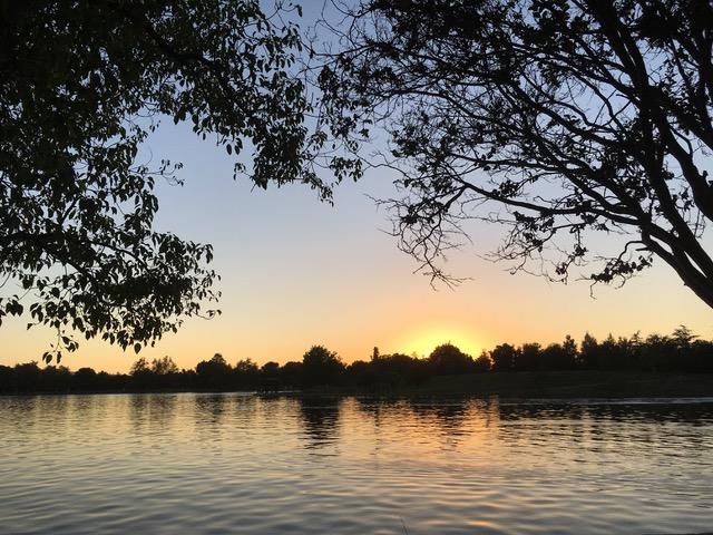 lake_balboa_2016